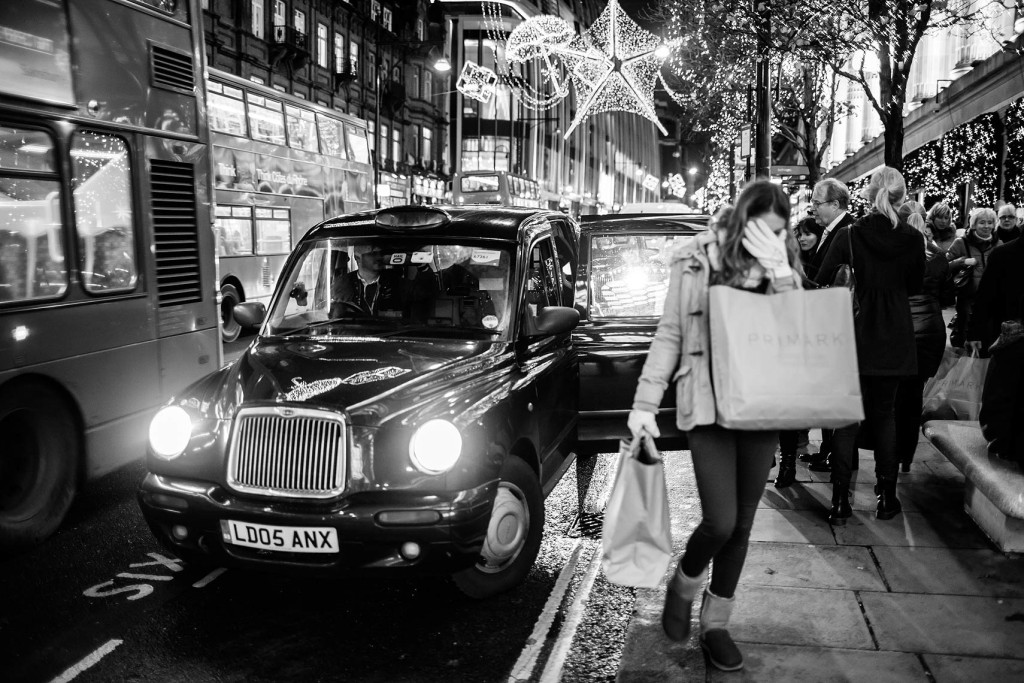 london1_cab-lady