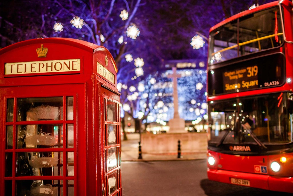 london1_phonebooth-bus